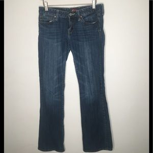 Lucky Brand Jeans - EUC Lucky Brand Jeans